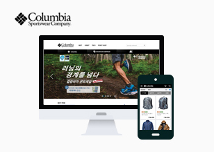 columbia home page-new window